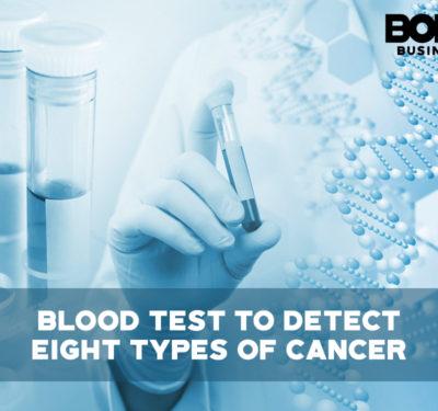 Blood-test (1)