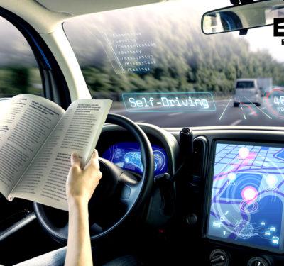 Driverless Electrip Future – FI