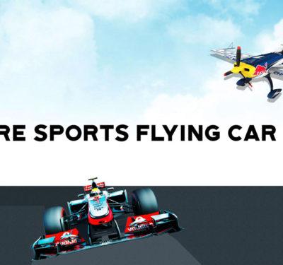 Future-Sports-Flying-Car