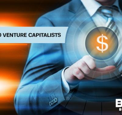 Venture-Capitalists