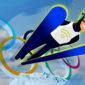 Winter Olympics 2018 5G - Milestone In Telecommunications