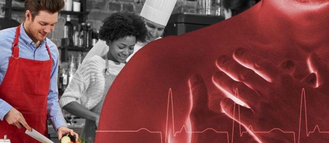 Chronic-Heart