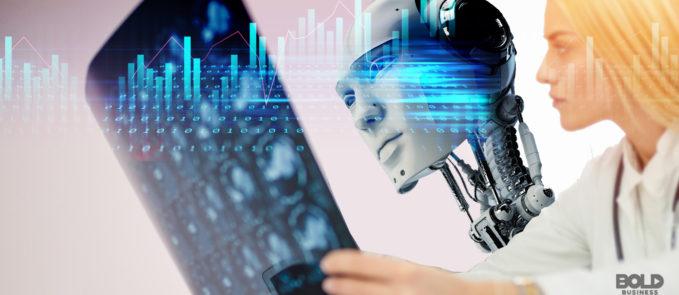 2036 AI Future of Radiology_Featured Image