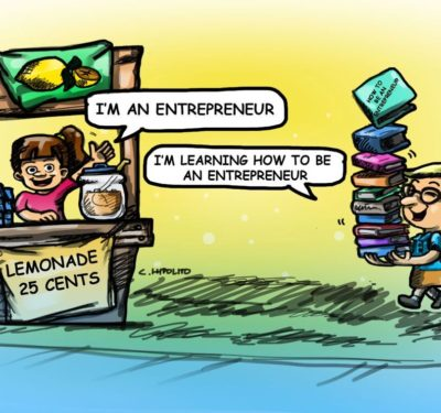 Can Entrepreneurship Be Taught – Feature_imagev1_preview