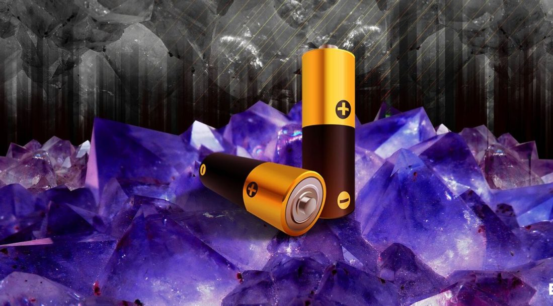 Cobalt-Crisis-and-Lithium-Batteries_preview
