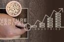 Featured Image – Venture Capital