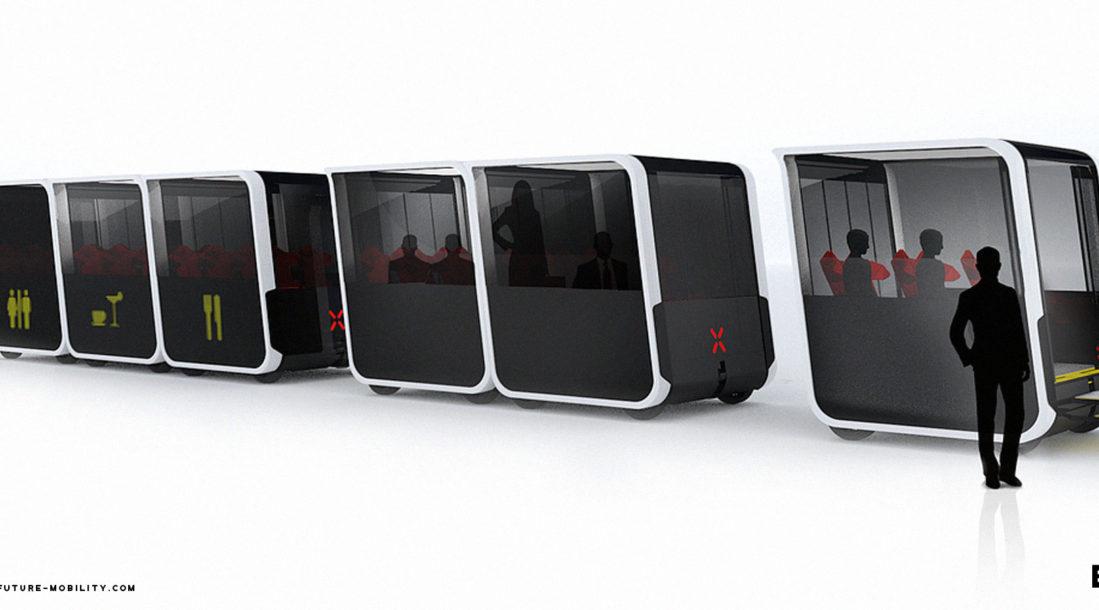 Future Car – Feature image_v1