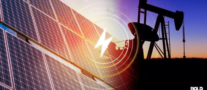 GlassPoint and Aera Energy to Break Ground on New Solar Project – Feature-image_v1