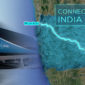 Hyperloop Mumbai-Pume_Feature Image