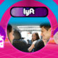 Lyft – all-access card_v2