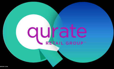 QVC and HSN Merger Will Soon Become Qurate Retail Group