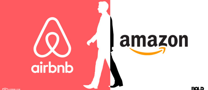 Top Amazon Executive Moves to Airbnb – Feature image_v1