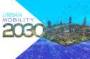 the future of urban transportation on year 2030