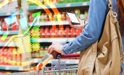 Grocery is Evolving, Here are Six Trends