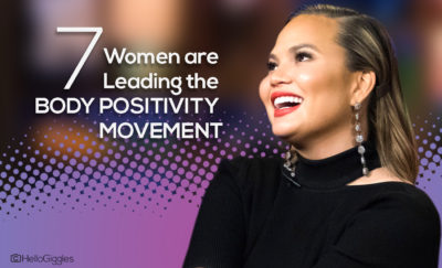 7-Women-are-Leading-the-Body-Positivity-Movement-Opening-Image