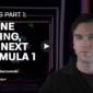 Drone Racing The Next Formula 1