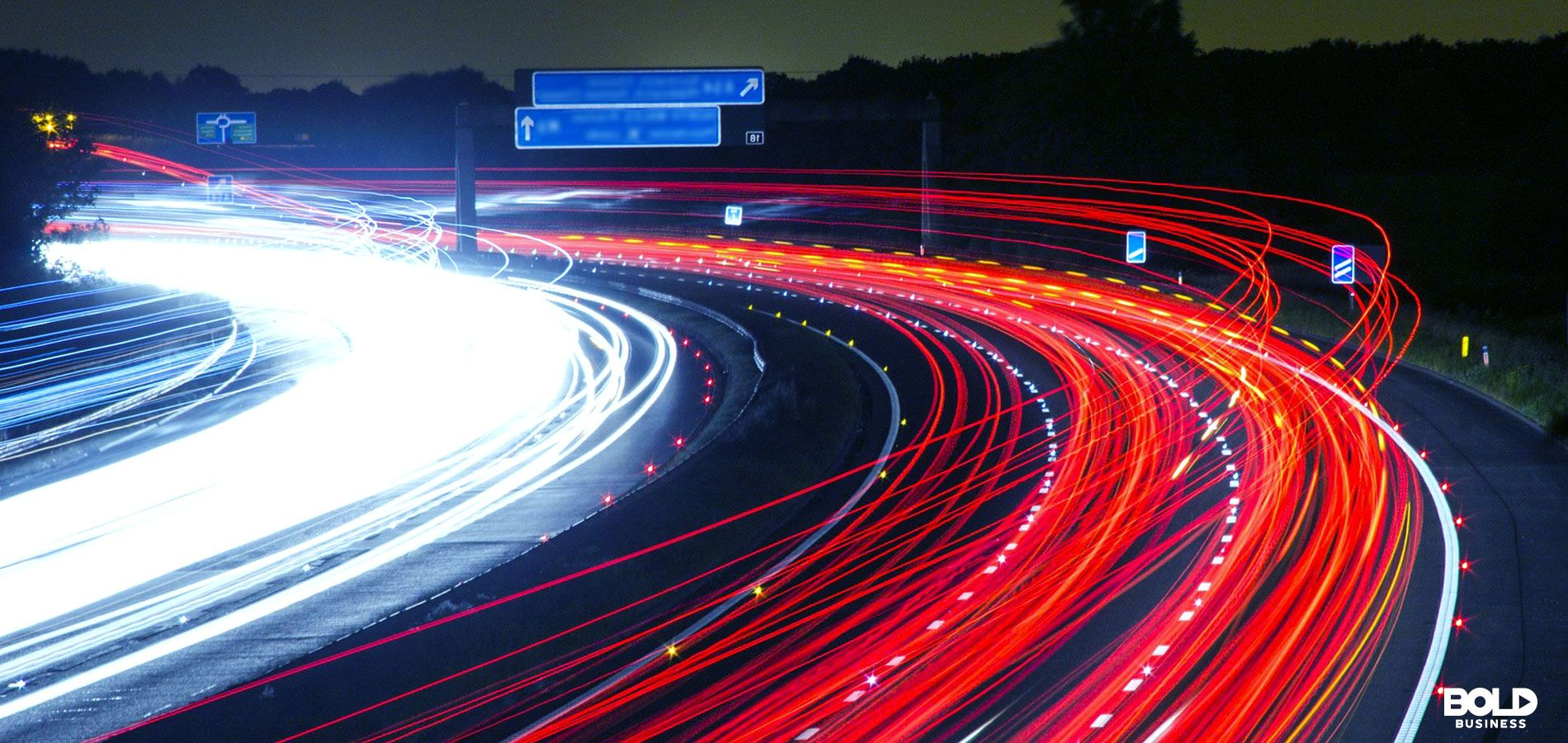 Intelligent transportation in the UK