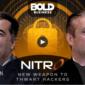 NitroDefender Security Immune System