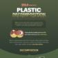 Seaweed Is the New Plastic