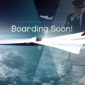 Supersonic Passenger Aircraft May Soon
