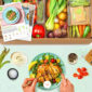 Who is Leading the Global Meal-Kit Market You Might Be Surprised – Feature Image_v1