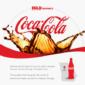coke-thumb