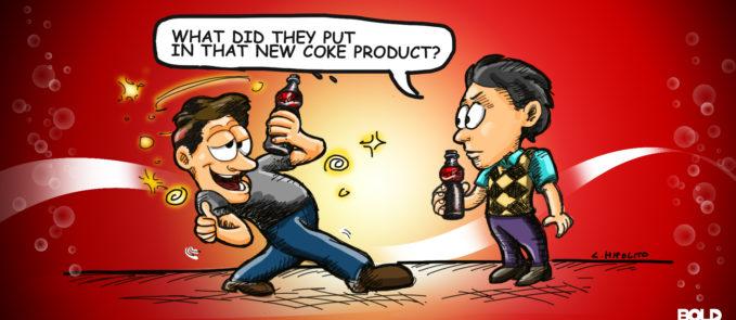 cokecartoon