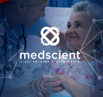 Medscient – feature image_