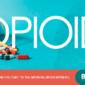 opioid-epidemic
