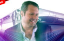 Dirk Ahlborn – Hyperloop_exclusive