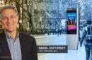 Daniel Doctoroff, CEO of Sidewalk Labs