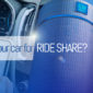 Is GM Shifting Gears to Become a Mobility Provider?