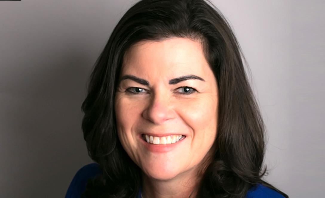 Linda Abraham - comScore
