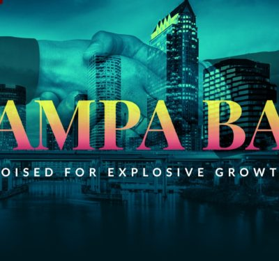 Tampa-Bay-Exclusive-Feature-Image