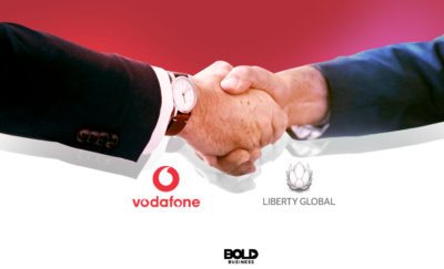 Vodafone Acquisition – Feature Image_v2