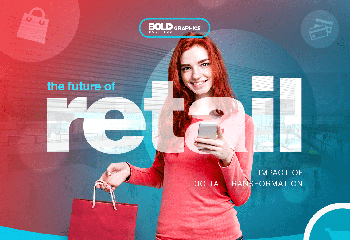 Future of retail,future of retail stores,future of retail 2018,future of retail technology,digital transformation,retails industry,retail industry trends,retail industry trends 2018,retail market,retails market data,retail market statistics,store closures,store closures 2017,technologies changing retail,Bonobos,smart mirrors,Neiman-Marcus,smart mirrors retail,augmented reality,virtual reality,marxent,VR technology,AR tehcnology,checkout free stores,facial recognition,voice-based search,visual search,chatbots,chatbots for business,chatbots online,drones,drones technology,drones in retail,artificial intelligence,blockchain,blockchain in retail