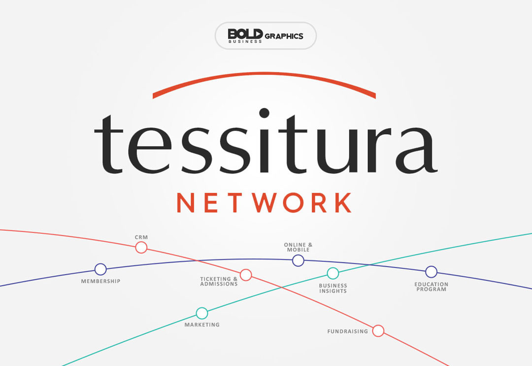 Tessitura Network,crm software,crm software for small business,online and mobile services,business insights,education program,marketing services,fundraising services,ticketing and admissions services,what is tessitura network