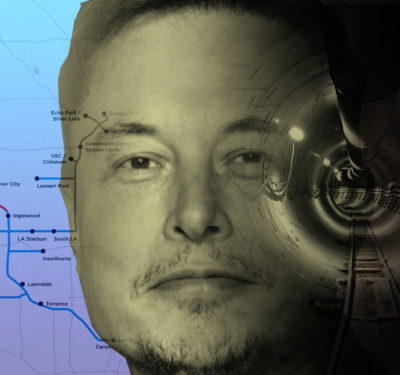 2018 Elon Musk's traffic Solution-feat image