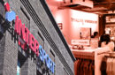 Alibaba Continues its Brick and Mortar Rise_Feature Image