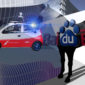 Baidu Autonomous Vehicle Arms Race