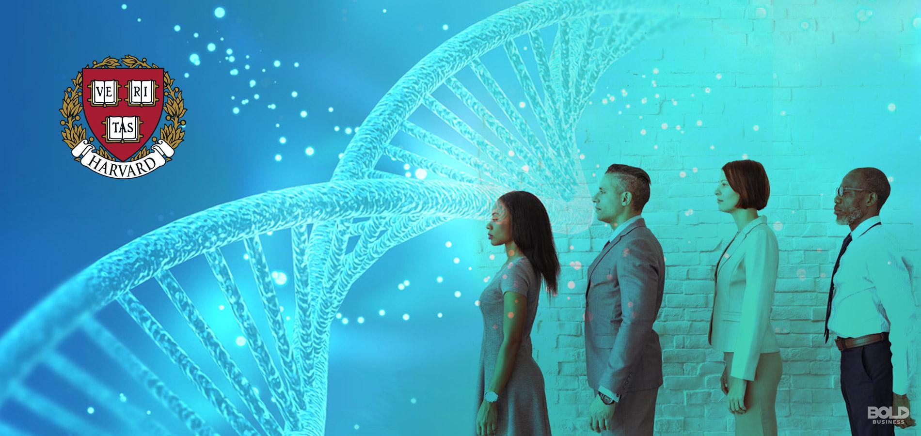 Impacts of Genes