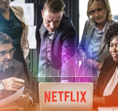 Netflix Management Team Bold Leadership Style Explained – Feature Image_v1
