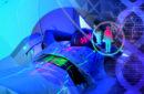 Johns Hopkins Makes Precision Oncology Countable