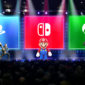 Who is Winning the Gaming Market Microsoft, Nintendo or Sony