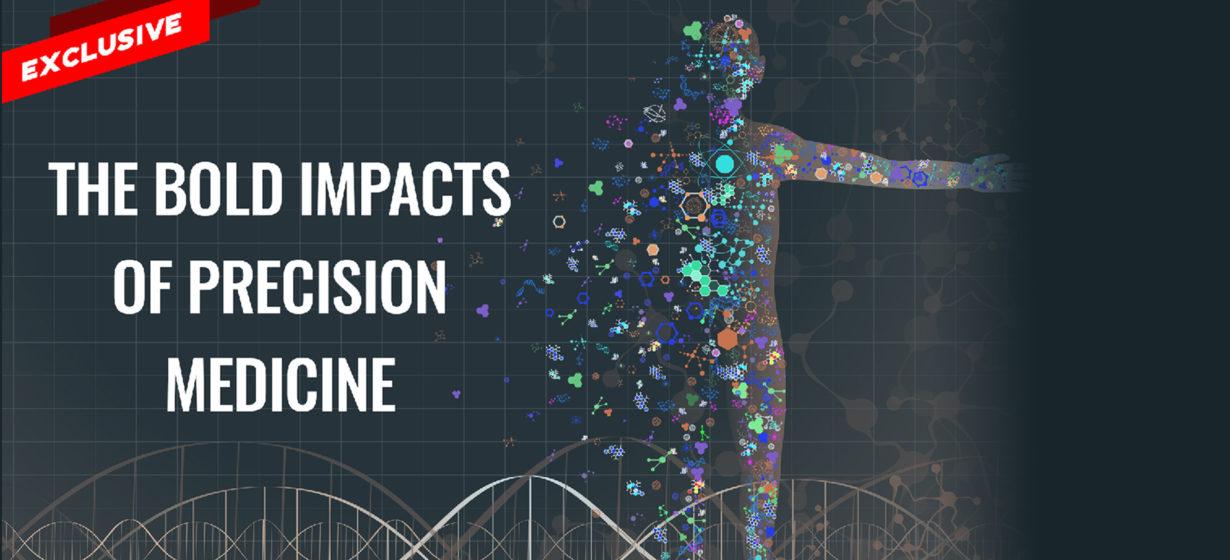 bold-impact-precision