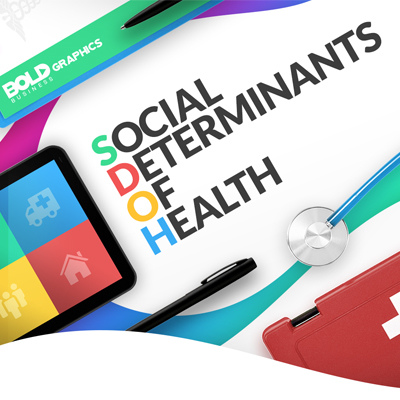 social determinants of health,SDOH,social determinants of health definition,social determinants of health examples,social determinants of health framework,social determinants of health model,social determinants of health infographic,social determinants of health data,commission on social determinants of health,CSDH,world health organization,WHO,strategies of social determinants of health,social determinants of health infographic