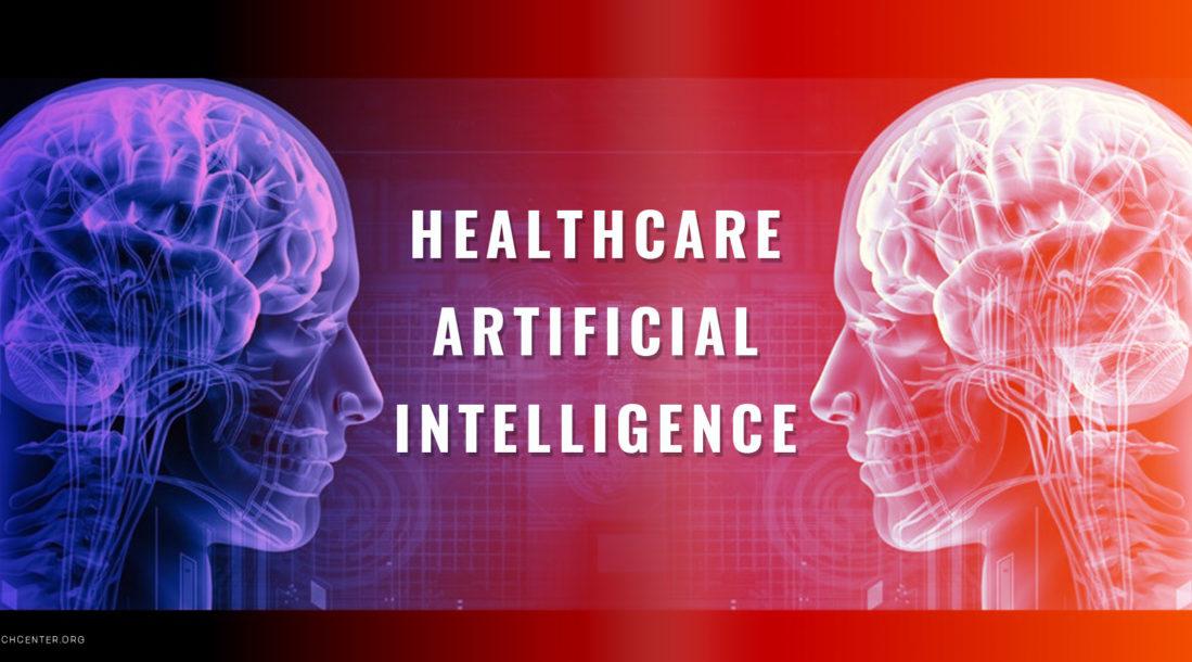 AMA Healthcare AI_Featured Image