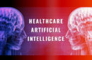 AMA Healthcare AI_Featured Image
