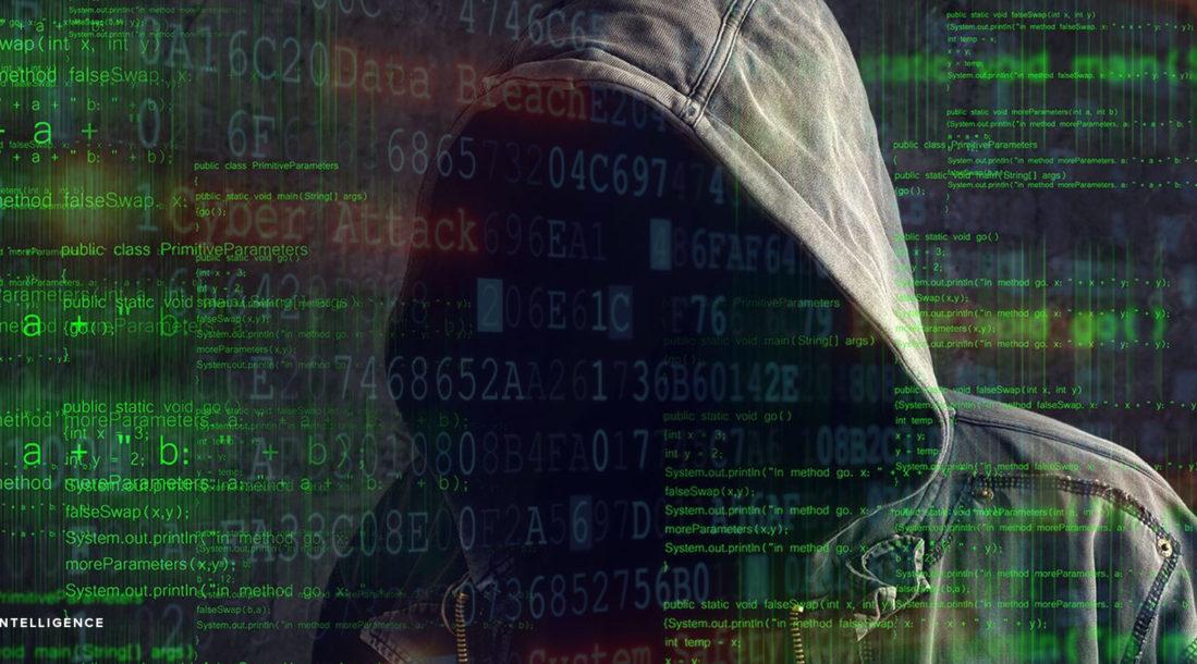 Muzzling Future Cyber Attacks