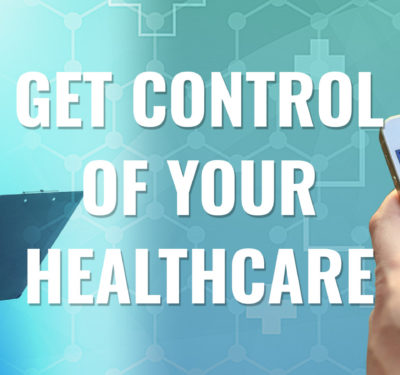 Power Over Your Healthcare